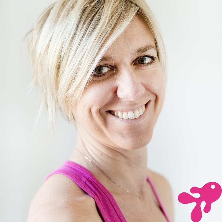 elena_ciurletti_pilates